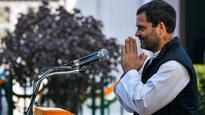 Rahul dares PM Modi to reveal names of Swiss account holders