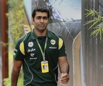 Karun Chandhok interview: 24 Hours of Le Mans is magical, but damn difficult