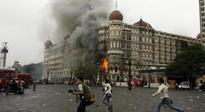 Mumbai attack case: Pakistan commission to inspect boat used by terrorists