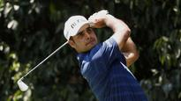 From Jeev Milkha Singh to Anirban Lahiri, star Indian golfers hail Shubhankar Sharma's exploits at WGC