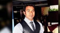 Bangladesh: Al Qaeda branch not behind machete killing