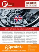 UK law firms support investigation into UPC