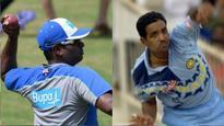 Indian minds at battle in Australia-Bangladesh series