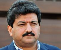 Attack on Hamid Mir: Charges against ISI were based on assumptions, says inquiry