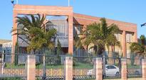 Australia's largest Islamic school in Sydney loses $19m in funding (AAP)