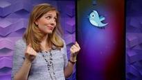 Twitter now calls itself a news app, not a social network