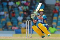 CPL 2016: AB de Villiers and Wayne Parnell to be replaced by Ahmed Shehzad and Marchant de Lange for closing stages of the tournament