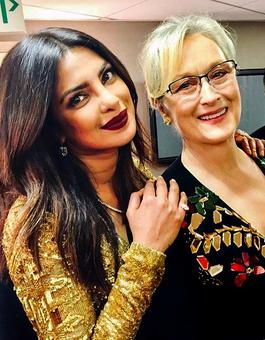 What we learnt from Kareena-Sonam on Koffee With Karan