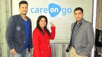 Healthcare startup CareOnGo brings 'pharmalytics' to traditional pharmacies