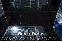 BlackRock to restructure after 'tough' 1st quarter