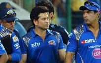 Tendulkar a Games emissary after fury