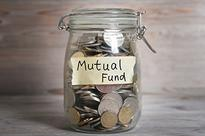Best Mutual Funds for 2016