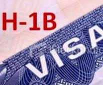 Value investments by Indian companies: US on H-1B visa issue