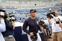 One of baseball's most unpopular players is thriving in retirement