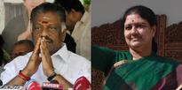 More MPs support Panneerselvam, Sasikala asserts not scared of threats