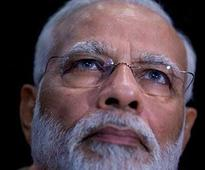 Assam floods: Narendra Modi to visit state to assess situation after calamity