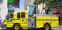 Reader Forum: Mobile connectivity and internet of things key for public safety
