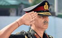 Malicious campaign, deep rooted conspiracy, men in the shadows: Lt General Praveen Bakshi