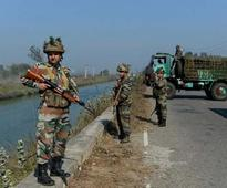 CRPF deployed in Haryana as Jats threaten to relaunch quota agitation
