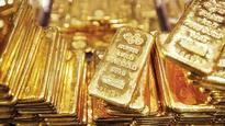 Dhanteras 2017: Thinking of buying gold? Check out what are today's rates in metro cities