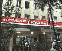 ICICI Bank sees March quarter margin settling at 3.5%: Official