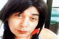 Not Shweta, but Aashka in 'Naagin'