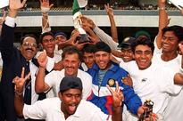 Under-19 World Cup final: Can India claim fourth title?