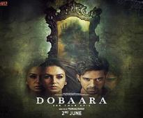 Why `Dobaara` Technicians refused to work post Sunset