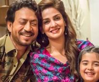 Homi Adajania to direct Hindi Medium sequel