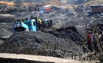 Coal Scam: Accused Seeks Joint Trial Of 3 Separate Cases