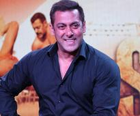 Will Salman`s gesture for the distributors set a new trend?