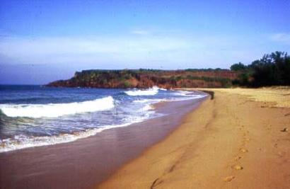 Sindhudurg: 8 Karnataka students on picnic drown in sea