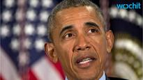 How probation for Clinton would work