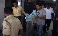 Khagragarh blast: Bankshal court allows NIA to interrogate 5 suspects