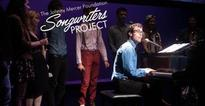 12th Annual Johnny Mercer Foundation Songwriters Project Seeks Submissions