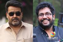 What is the current status of Mohanlal-Shaji Kailas movie? Director opens up
