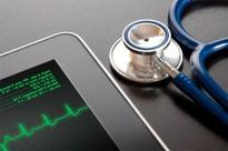 Medical infrastructure gets a boost in state, health atlas unveiled