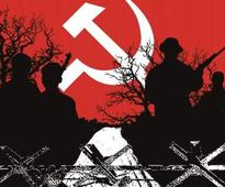 Maoists execute school student for being police informer in Madhya Pradesh