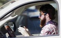 Texting alters brain waves pattern: Study
