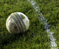 Assam shock Punjab to seal semi-final berth in Ranji Trophy for the first time