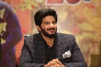 Dulquer Salmaan, Sathyan Anthikad's as-yet untitled movie starts rolling in Thrissur