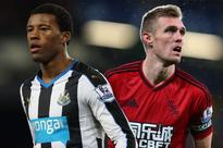 Newcastle vs West Brom reside rating and aim updates from Premier League conflict at St James' Park