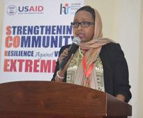 Create jobs and address social injustices to counter terror, says Somali envoy