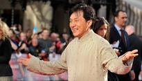 Kung Fu Yoga star Jackie Chan says Salman Khan, Aamir Khan best action star in bollywood