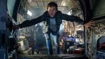 Steven Spielberg's 'Ready Player One' gets standing ovation at SXSW, check out first reactions