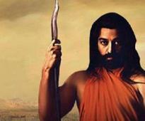 Kamal Haasan's Marudhanayagam May Be Revived. 21 Unknown Facts