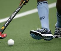 Hockey: After FIH changes junior format, coaches call for consistency in all forms of game