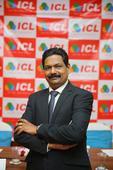 ICL strengthens presence in Tamilnadu