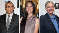 Academy Announces New Governors Reginald Hudlin, Gregory Nava, Jennifer Yuh Nelson