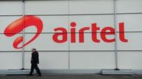 Airtel appoints Raj Pudipeddi as CMO for India operations
